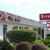 Lois Tire Shop & Auto Service Center
