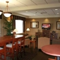 Hampton Inn Elkhorn Lake Geneva Area - Elkhorn, WI