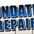 strong pier foundation repair & remodeling Services