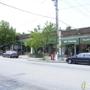 Cuttn Zone Barber Shop - Cleveland, OH