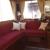 Catherine's Draperies & Upholstery