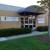 Andrews Sports Medicine & Orthopaedic Center