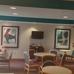Settle Inn of La Crosse