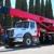 CB Crane Service LLC