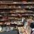 Tobacco Store