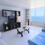 Deauville Beach Resort