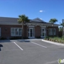 Holehouse Center For Complete Dentistry