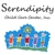 Serendipity Child Care Center, Inc.