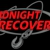 Midnight Recovery and Towing