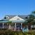 Holiday Inn Club Vacations MYRTLE BEACH-SOUTH BEACH