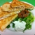 Jaybird's Restaurant