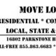 Move Logistics