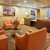 Holiday Inn Express & Suites Phoenix/Chandler (Ahwatukee)