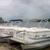 ADV Bait Fuel & Watersports
