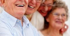 Veritas Home Care & Nurse Registry - Boynton Beach, FL