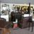 Lewis & Clark Motel & Cafe