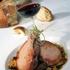 Rachels Restaurant & Catering