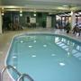 Holiday Inn Express & Suites DAYTON-HUBER HEIGHTS - Dayton, OH