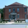 Griot Museum Of Black Hist
