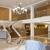 Biltmore Hotel & Suites Silicon Valley