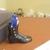 Samay Shoes Repair