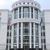 Schmidt & Gladstone Law Firm