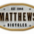 Matthews Bicycles