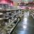 The Restaurant Store - Philadelphia