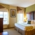 Hotel Highland Downtown - UAB, an Ascend Hotel Collection Member