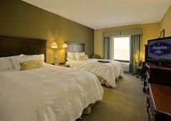 Hampton Inn Rochester-Irondequoit - Rochester, NY