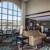 Staybridge Suites CO SPRINGS-AIR FORCE ACADEMY
