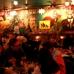 The Original El Taco