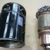 Accurate Pump & Motor Repair