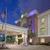 Holiday Inn Express & Suites HOUSTON MEDICAL CENTER