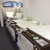 Beds-Beds-Beds
