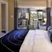 Le Montrose Suite Hotel