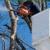 Hartsell Tree Service