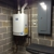 Standard Heating & Air