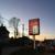 Franklin Gas & Autocare