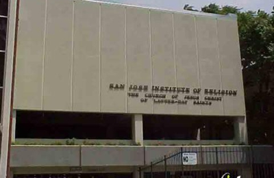 Y S A Institute - San Jose, CA