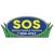 Starnes Outdoor Solutions, Inc.