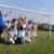 Alba FC