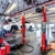 Roseville Toyota & Scion