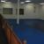 Bushin Martial Arts Academy of Richmond