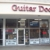 Guitar Dock Inc