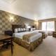Hotel Med Park, An Ascend Hotel Collection Member