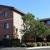 Extended Stay America Denver - Tech Center South