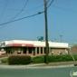 Krispy Kreme - Charlotte, NC