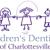 Children's Dentistry of Charlottesville