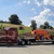 Sammons Trucking
